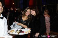 The 11th Annual GEM Awards #106