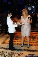 The 11th Annual GEM Awards #108
