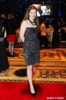 The 11th Annual GEM Awards #112