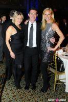 The 11th Annual GEM Awards #114