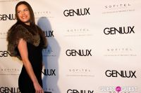 Genlux Magazine Winter Release Party with Kristin Chenoweth #51