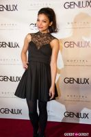 Genlux Magazine Winter Release Party with Kristin Chenoweth #57