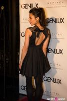 Genlux Magazine Winter Release Party with Kristin Chenoweth #60