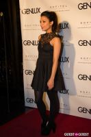 Genlux Magazine Winter Release Party with Kristin Chenoweth #61
