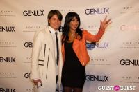 Genlux Magazine Winter Release Party with Kristin Chenoweth #64