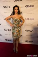 Genlux Magazine Winter Release Party with Kristin Chenoweth #68
