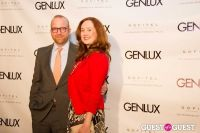 Genlux Magazine Winter Release Party with Kristin Chenoweth #76
