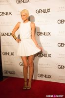 Genlux Magazine Winter Release Party with Kristin Chenoweth #90