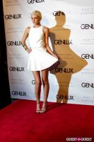 Genlux Magazine Winter Release Party with Kristin Chenoweth #91