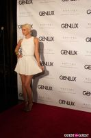 Genlux Magazine Winter Release Party with Kristin Chenoweth #92