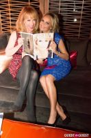 Genlux Magazine Winter Release Party with Kristin Chenoweth #120