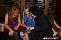Genlux Magazine Winter Release Party with Kristin Chenoweth #121