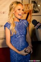 Genlux Magazine Winter Release Party with Kristin Chenoweth #139