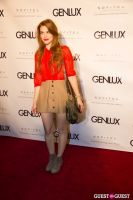 Genlux Magazine Winter Release Party with Kristin Chenoweth #145