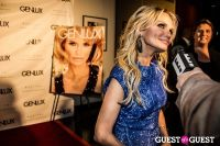 Genlux Magazine Winter Release Party with Kristin Chenoweth #146