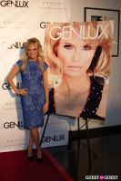 Genlux Magazine Winter Release Party with Kristin Chenoweth #150