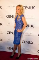 Genlux Magazine Winter Release Party with Kristin Chenoweth #155