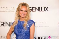 Genlux Magazine Winter Release Party with Kristin Chenoweth #157