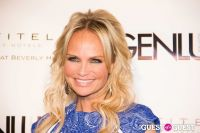 Genlux Magazine Winter Release Party with Kristin Chenoweth #158