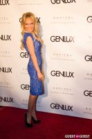 Genlux Magazine Winter Release Party with Kristin Chenoweth #160
