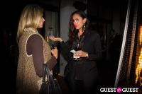Genlux Magazine Winter Release Party with Kristin Chenoweth #171