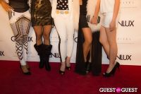 Genlux Magazine Winter Release Party with Kristin Chenoweth #175