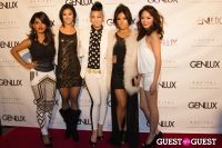 Genlux Magazine Winter Release Party with Kristin Chenoweth #178