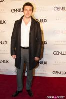 Genlux Magazine Winter Release Party with Kristin Chenoweth #180