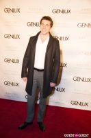Genlux Magazine Winter Release Party with Kristin Chenoweth #181