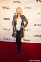 Genlux Magazine Winter Release Party with Kristin Chenoweth #185