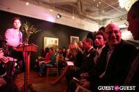 2012 CNN Hero of the Year Pushpa Basnet Fete #53