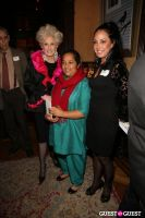 2012 CNN Hero of the Year Pushpa Basnet Fete #87