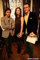 2012 CNN Hero of the Year Pushpa Basnet Fete #91