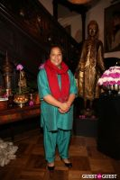 2012 CNN Hero of the Year Pushpa Basnet Fete #96