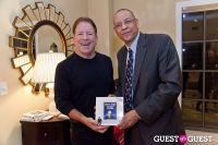 Patrick Meyer hosts NFC Book Launch #24