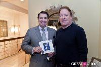 Patrick Meyer hosts NFC Book Launch #53