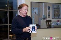 Patrick Meyer hosts NFC Book Launch #105