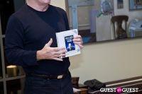 Patrick Meyer hosts NFC Book Launch #106