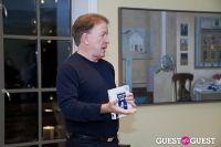 Patrick Meyer hosts NFC Book Launch #107