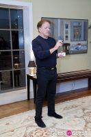 Patrick Meyer hosts NFC Book Launch #113