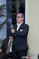 Patrick Meyer hosts NFC Book Launch #116