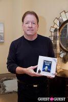 Patrick Meyer hosts NFC Book Launch #140