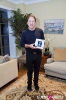 Patrick Meyer hosts NFC Book Launch #142