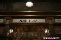 Mari Vanna Friends & Family Preview #89