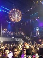 Marquee NY Re-Opening #3