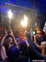 Marquee NY Re-Opening #7