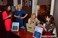 Cocktails For A Cause With The Madison #10
