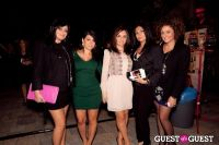 4th Annual Taste Awards and After Party #1