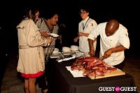 4th Annual Taste Awards and After Party #4