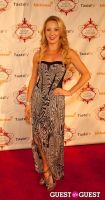 4th Annual Taste Awards and After Party #21